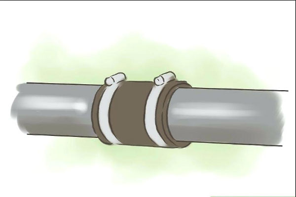 FireShot Screen Capture 011 How to repair a PVC pipe without Cutting  Google Search www google com search qHowtorepairaPVCpipewithout 2