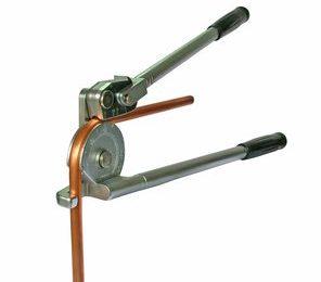 pex plumbing advantages and disadvantages:pex cpvc or copper