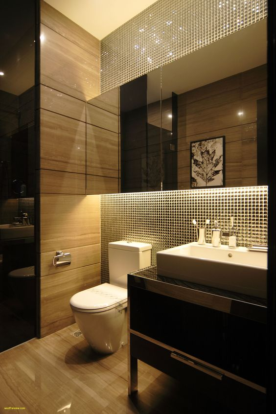 How To Find American Standard Toilet Model Number?